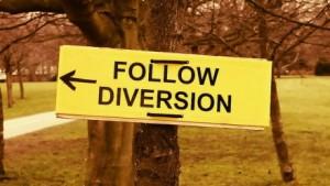 140616_diversion_0