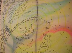 SCC-drawing