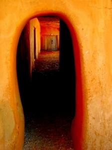 Doors to Consciousness 1