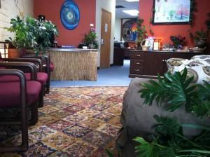 SCC-waitingroom