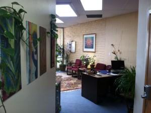 SCC-hallway