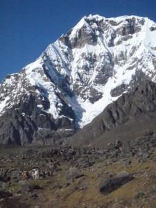 SCC-mountain