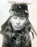 black_elk_young
