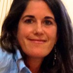 Carla Kleefeld