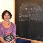 Laura Entrepreneurship