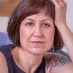 DeborahWhalen