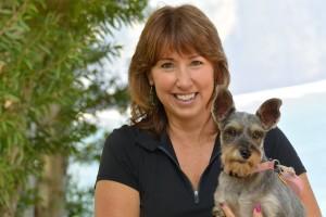 Dr. Lorraine Freedle
