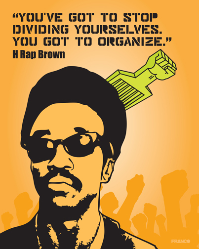 h-rap-brown