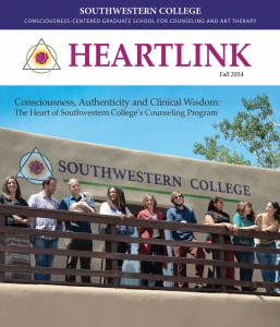 HeartlinkFall2014Final-1