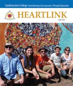 Heartlink_Fall2013-1