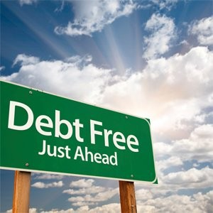 Managing Student Loans 1