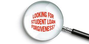 Managing Student Loans 2