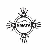NMATA