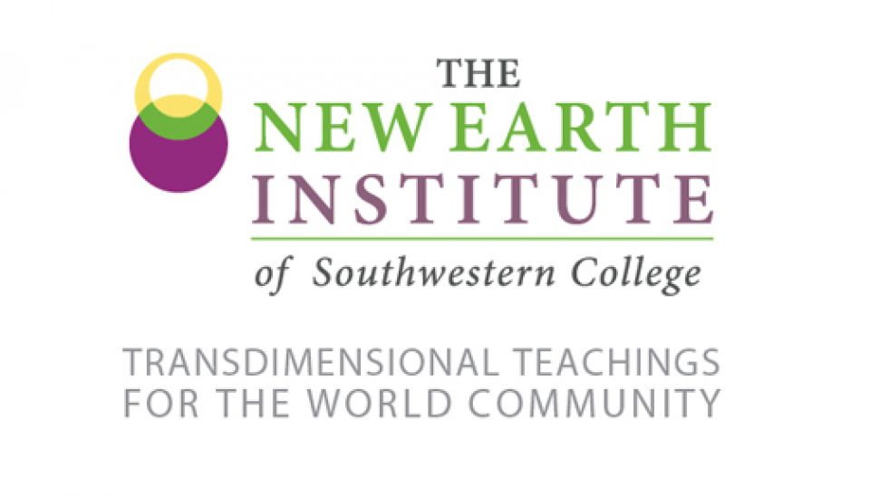 New Earth Institute