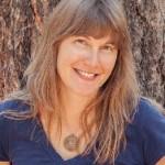 Renee Borsberry