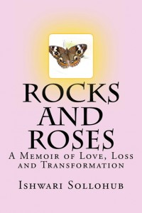 Rocks_and_Roses_Cover