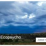 Transformational Eco