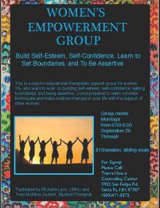 womens-empowerment-flyer-flower-edge-1