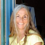 photo of Carol Parker, Counseling Program Chair