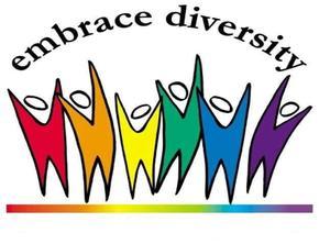 diversity 5