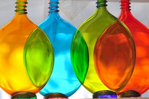 glass-art-color-spectrum