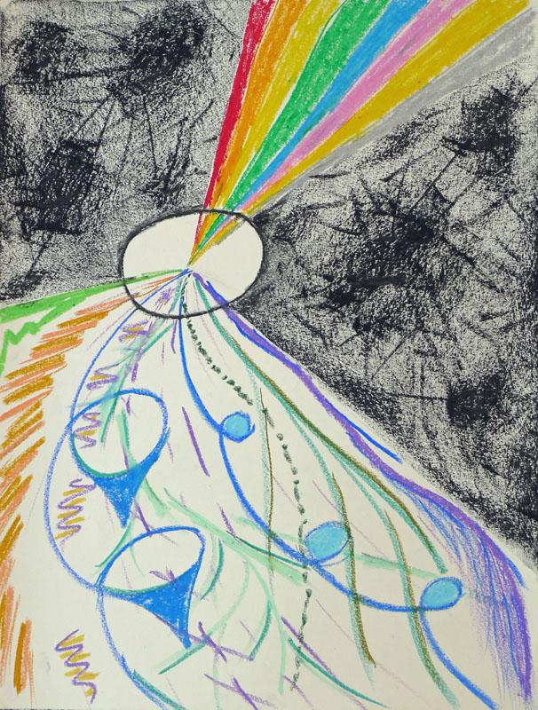 jacob-gotwals-color-meditation-mandala