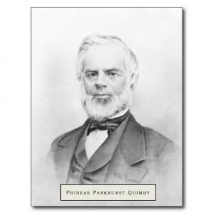 phineas_parkhurst_quimby_003_postcards-r184bdc85a046400e9844f92416ab443c_vgbaq_8byvr_512