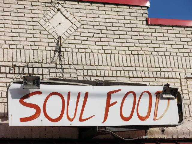 soul_food_sign
